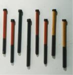 Steel Drum Mallets Lead Wood